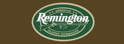 remingtonlogonobkg