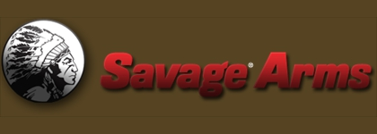 Savage-Arms-Logo