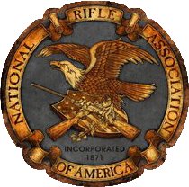 Visit our NRA Page!